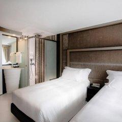 Centara Azure Hotel Pattaya комната для гостей фото 4