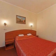 Мини-Отель Натали комната для гостей фото 2