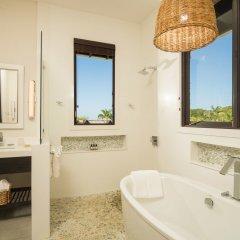 The Cliff Hotel ванная фото 2