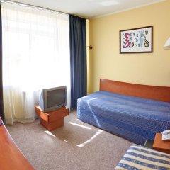 Hotel Dnipro комната для гостей фото 4