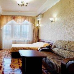 Гостиница Олимп фото 4
