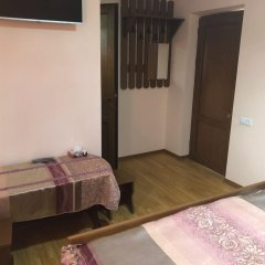 Отель Sanasar Hotel Армения, Татев - отзывы, цены и фото номеров - забронировать отель Sanasar Hotel онлайн сейф в номере