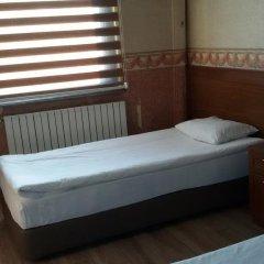 Отель Ormancilar Otel детские мероприятия