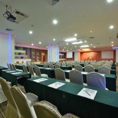 Отель HIP Бангкок помещение для мероприятий