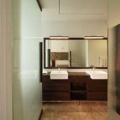 Отель ME Colombo ванная фото 2