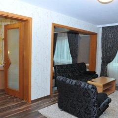 Отель Eros Motel Сандански балкон