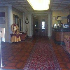 Отель Sovrano Италия, Альберобелло - отзывы, цены и фото номеров - забронировать отель Sovrano онлайн питание фото 2