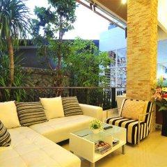 Отель Phuket Jula Place фото 4