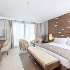 Отель Don Carlos Leisure Resort & Spa комната для гостей фото 3