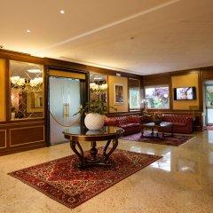 Отель Il Chiostro Италия, Вербания - 1 отзыв об отеле, цены и фото номеров - забронировать отель Il Chiostro онлайн интерьер отеля