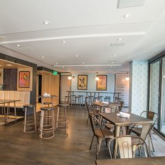Avenue Suites-A Modus Hotel гостиничный бар
