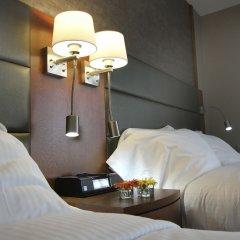 Отель Best Western Premier Hotel Aristocrate Канада, Квебек - отзывы, цены и фото номеров - забронировать отель Best Western Premier Hotel Aristocrate онлайн в номере