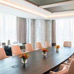 Отель Sheraton Grand Hotel, Dubai ОАЭ, Дубай - 1 отзыв об отеле, цены и фото номеров - забронировать отель Sheraton Grand Hotel, Dubai онлайн помещение для мероприятий фото 2