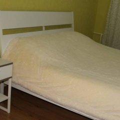 Гостиница на Волне в Иркутске 2 отзыва об отеле, цены и фото номеров - забронировать гостиницу на Волне онлайн Иркутск детские мероприятия
