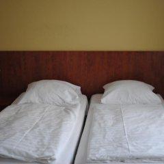 Hotel Der Tannenbaum комната для гостей фото 5
