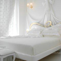 Отель Athens Diamond Plus Афины удобства в номере фото 2