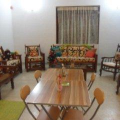 Отель Serene Residence Шри-Ланка, Калутара - отзывы, цены и фото номеров - забронировать отель Serene Residence онлайн детские мероприятия