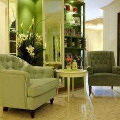 Salil Hotel Sukhumvit - Soi Thonglor 1 развлечения