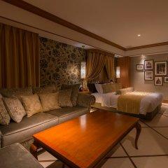 Hotel Piena Kobe Кобе комната для гостей