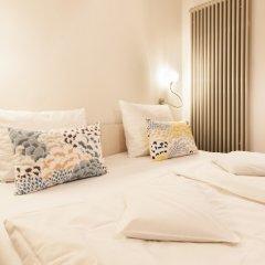 Отель Room For Rent Унтерхахинг фото 9