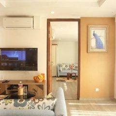 Отель Devi's Suites Непал, Лалитпур - отзывы, цены и фото номеров - забронировать отель Devi's Suites онлайн комната для гостей фото 5