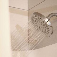 Отель Foxwood Inn & Suites Drayton Valley ванная
