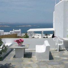 Отель Damianos Mykonos Hotel Греция, Миконос - отзывы, цены и фото номеров - забронировать отель Damianos Mykonos Hotel онлайн помещение для мероприятий