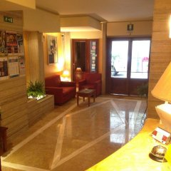 Отель Posta Италия, Палермо - отзывы, цены и фото номеров - забронировать отель Posta онлайн спа