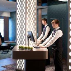 Отель Mercure Hotel Köln Belfortstraße Германия, Кёльн - 8 отзывов об отеле, цены и фото номеров - забронировать отель Mercure Hotel Köln Belfortstraße онлайн спа