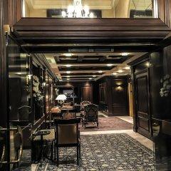 Отель Blakely New York Hotel США, Нью-Йорк - отзывы, цены и фото номеров - забронировать отель Blakely New York Hotel онлайн интерьер отеля фото 3
