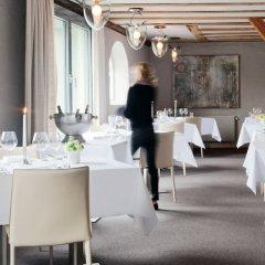 Отель Brosundet Норвегия, Олесунн - отзывы, цены и фото номеров - забронировать отель Brosundet онлайн помещение для мероприятий