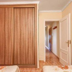 Отель Apartamentos Stella Maris ( Marcari Sl.) Испания, Фуэнхирола - 1 отзыв об отеле, цены и фото номеров - забронировать отель Apartamentos Stella Maris ( Marcari Sl.) онлайн фото 2