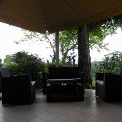 Отель Locanda Bellavista Италия, Региональный парк Colli Euganei - отзывы, цены и фото номеров - забронировать отель Locanda Bellavista онлайн фото 3