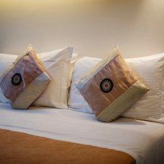 Отель Villa Lalla Италия, Римини - 3 отзыва об отеле, цены и фото номеров - забронировать отель Villa Lalla онлайн детские мероприятия фото 2