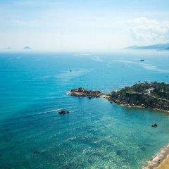 Апартаменты iBeach Apartment Нячанг пляж фото 2