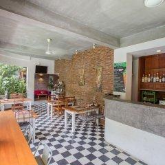 Отель Casa Villa Independence Камбоджа, Пномпень - отзывы, цены и фото номеров - забронировать отель Casa Villa Independence онлайн фото 2
