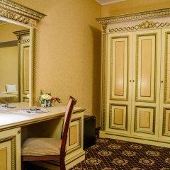 Гостиница SK Royal Kaluga в Калуге 9 отзывов об отеле, цены и фото номеров - забронировать гостиницу SK Royal Kaluga онлайн Калуга удобства в номере