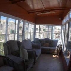 Palm Hostel Израиль, Иерусалим - отзывы, цены и фото номеров - забронировать отель Palm Hostel онлайн комната для гостей фото 2