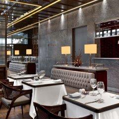 The St. Regis Istanbul Турция, Стамбул - отзывы, цены и фото номеров - забронировать отель The St. Regis Istanbul онлайн питание фото 2