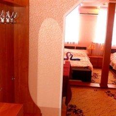 Гостиница Бриз в Рязани - забронировать гостиницу Бриз, цены и фото номеров Рязань интерьер отеля