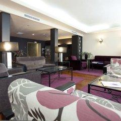 Отель Moderno Испания, Мадрид - 8 отзывов об отеле, цены и фото номеров - забронировать отель Moderno онлайн питание