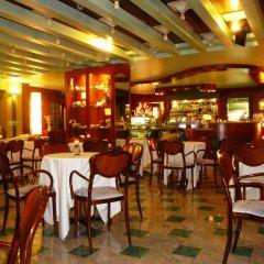 Отель Panorama Италия, Кальяри - 1 отзыв об отеле, цены и фото номеров - забронировать отель Panorama онлайн гостиничный бар