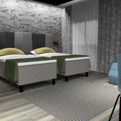 Отель Original Sokos Hotel Pasila Финляндия, Хельсинки - 12 отзывов об отеле, цены и фото номеров - забронировать отель Original Sokos Hotel Pasila онлайн спа фото 2