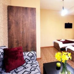 Hotel Kavela фото 4