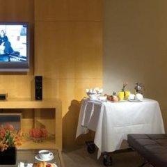 Отель SoHo Metropolitan Hotel Канада, Торонто - отзывы, цены и фото номеров - забронировать отель SoHo Metropolitan Hotel онлайн спа фото 2