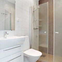 Апартаменты Apartments VR40 ванная фото 2