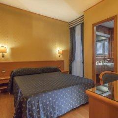 Отель Park Hotel Dei Massimi Италия, Рим - 2 отзыва об отеле, цены и фото номеров - забронировать отель Park Hotel Dei Massimi онлайн комната для гостей фото 3
