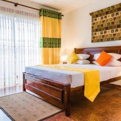 Отель Riverside Araliya комната для гостей фото 5