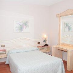 Hotel Reino de Granada комната для гостей