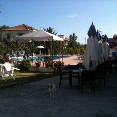 Отель Lord Complex фото 3
